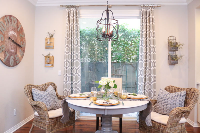modern-farmhouse-tablescape-year-round-tablescape-1111-light-lane-5-1-of-1