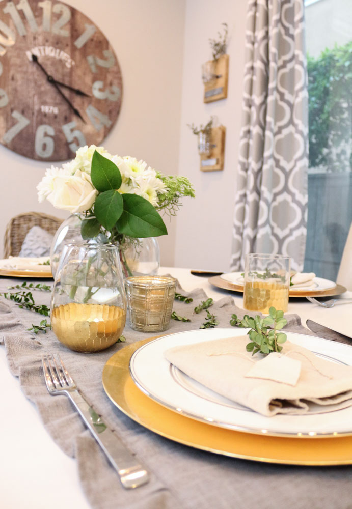 modern-farmhouse-tablescape-year-round-tablescape-1111-light-lane-7-1-of-1