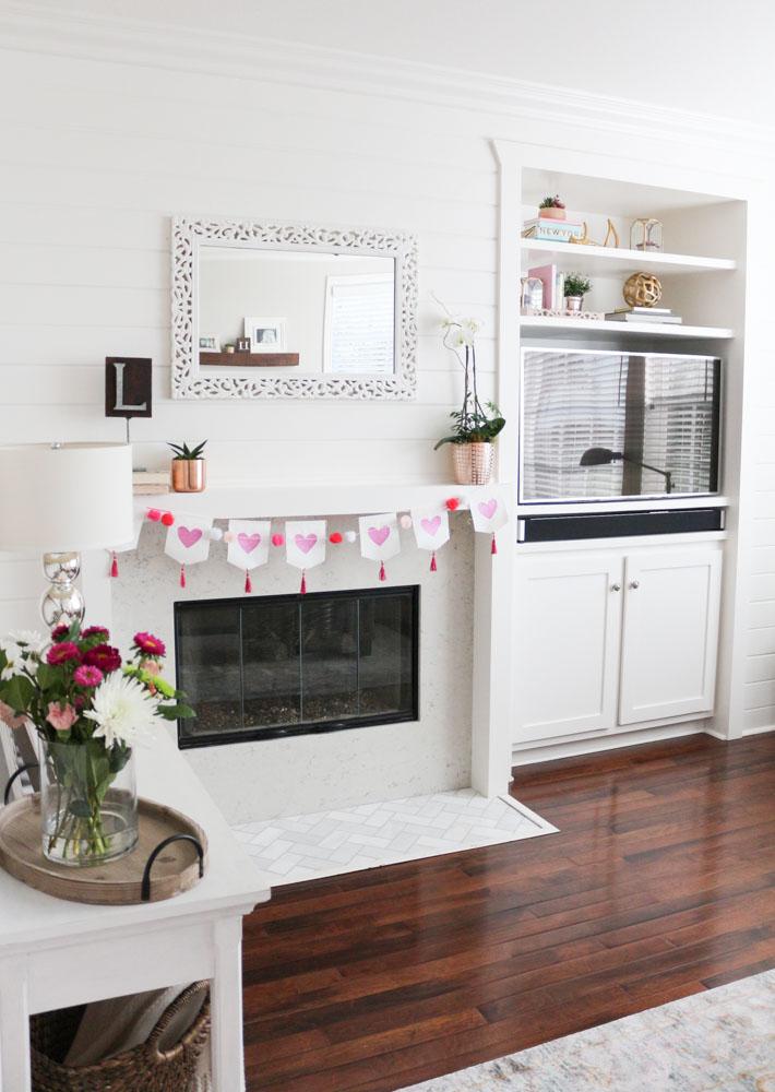 modern-simple-valentines-decor-3-1111lightlane (1 of 1)