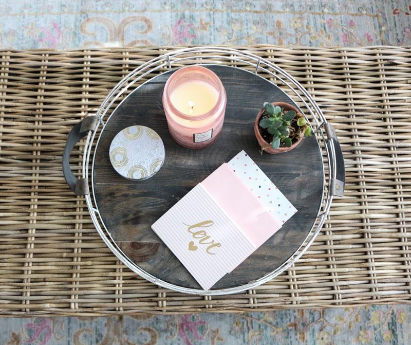 modern-simple-valentines-love-notes-decor-1111lightlane (1 of 1)