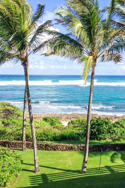Vacation Prep, Traveling with Kids and Hawaii Vacation Essentials