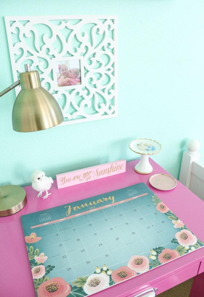 pink-desk-floral-desk-calendar-1111-light-lane-1-of-1