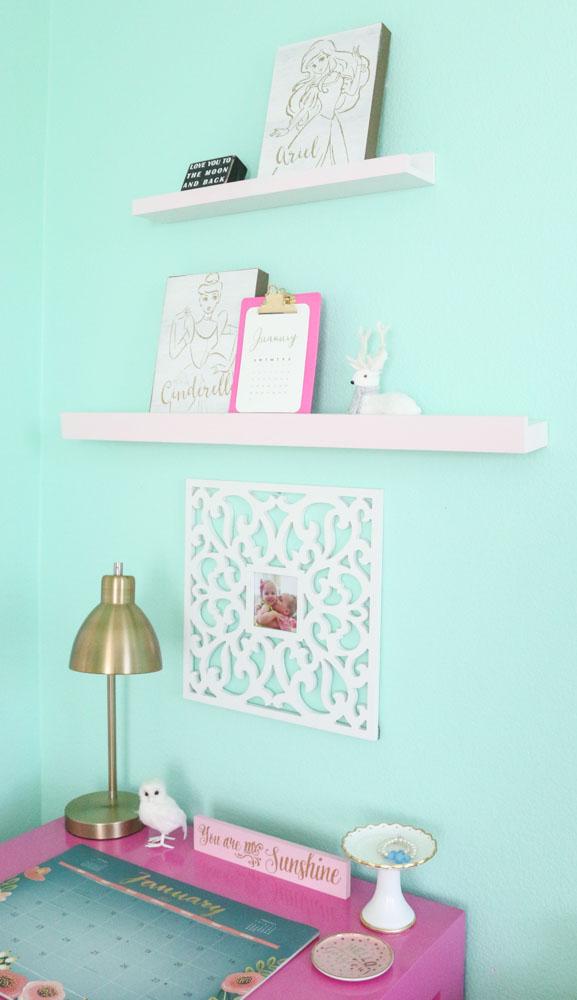 pink-desk-pink-shelves-girls-shared-bedroom-1111-light-lane-1-of-1