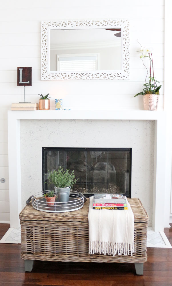 rattan-coffee-table-styling-hygge-home-1111-lightlane (1 of 1)