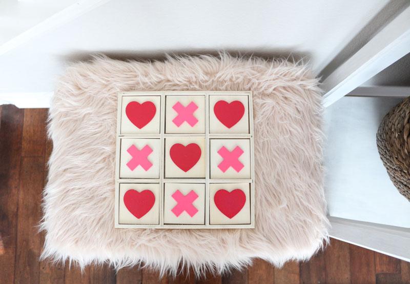 valentines-tix-tac-toe-heart-tic-tac-toe-1111lightlane (1 of 1)