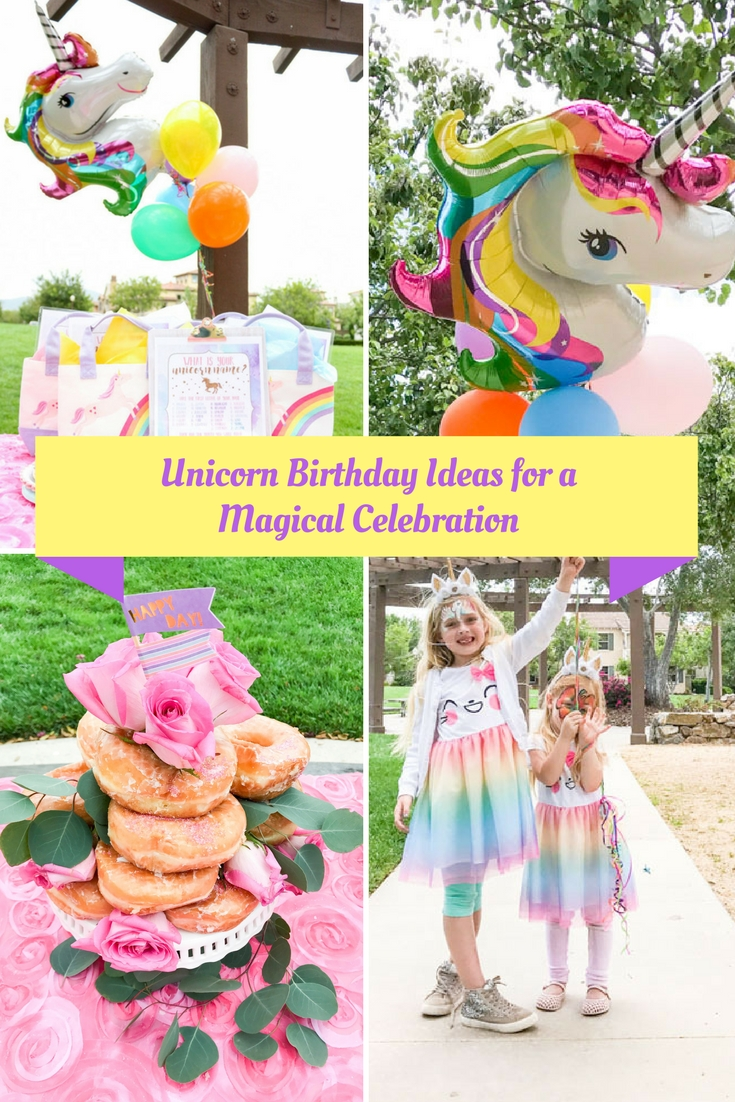 Unicorn Birthday Party Ideas For A Magical Celebration. Tiling A Backsplash In A Kitchen. Designer Kitchen Tiles. Oil Rubbed Bronze Kitchen Light Fixtures. Home And Kitchen Appliances. Ceiling Tiles For Commercial Kitchens. Kitchen Appliance Comparison Sites. Baumatic Kitchen Appliances. Build Your Own Kitchen Island