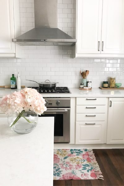 13 Real-Life Beautiful and Inspirational IKEA Kitchens