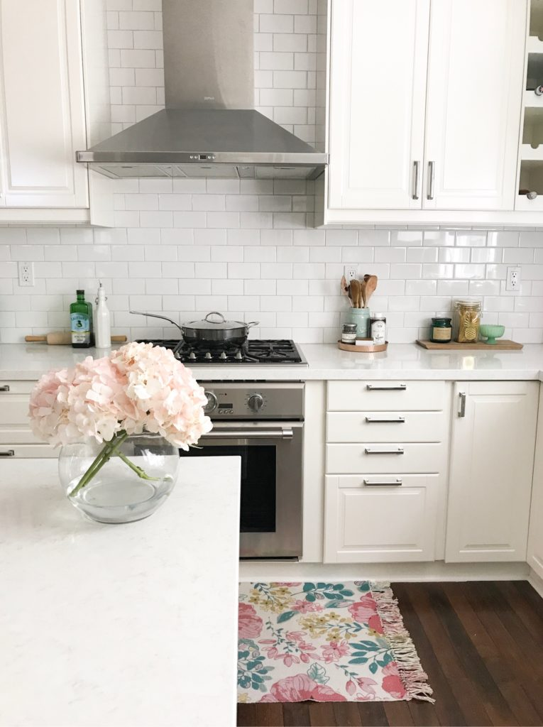 Decor Inspiration Colorful Kitchens That Work: 13 Real-Life Beautiful And Inspirational IKEA Kitchens