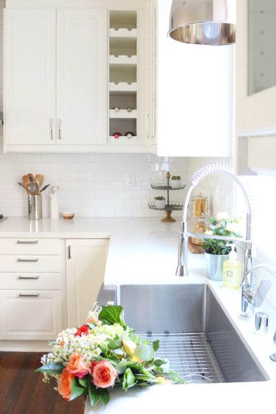 How to Customize Your IKEA Kitchen: 10 Tips to Make it Look Custom