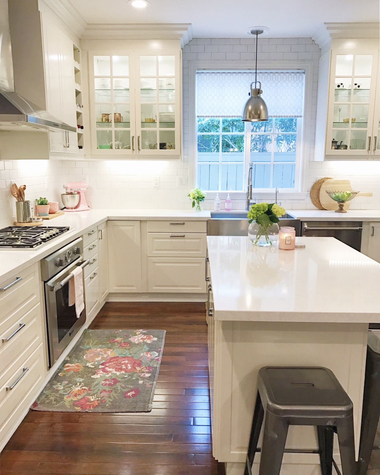 When Selecting Whether You Want Doors Or Drawers And How To Organize And  Arrange The Inside Of The Cabinets Think About How You Use Your Current  Kitchen And ...