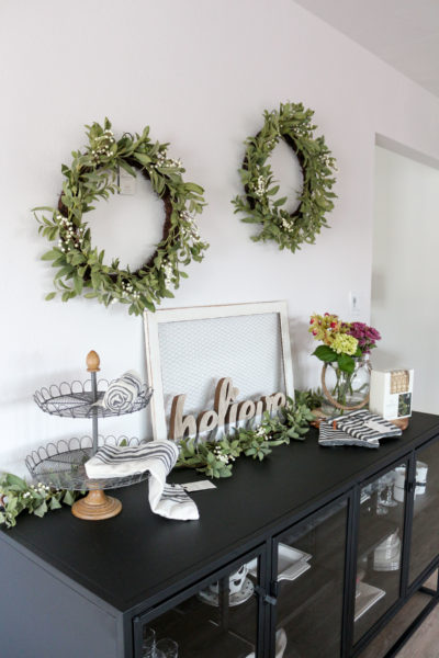 Hearth & Hand with Magnolia: My Review & Tips for Selecting the Best Home Decor Items for under $200