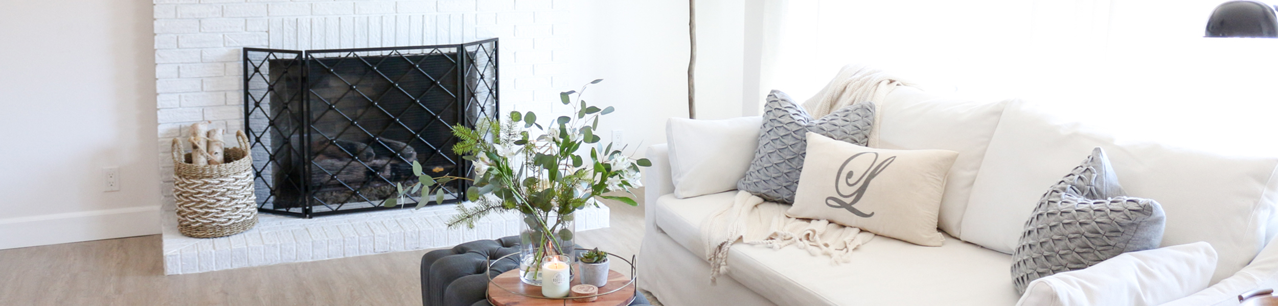 cozy-living-room-hygge-1111lightlane11