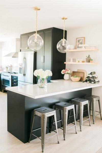 light lane. Black Bedroom Furniture Sets. Home Design Ideas